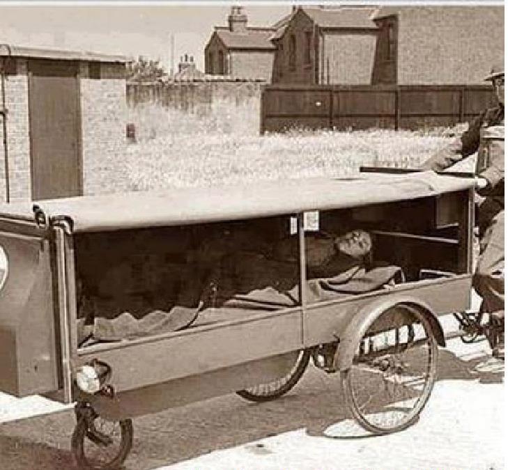 world's-first-ambulance