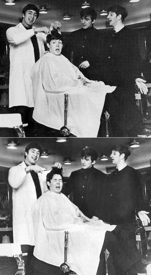 John-Lennon-and-Paul-McCartney-George-Harrison-and-Ringo-Starr