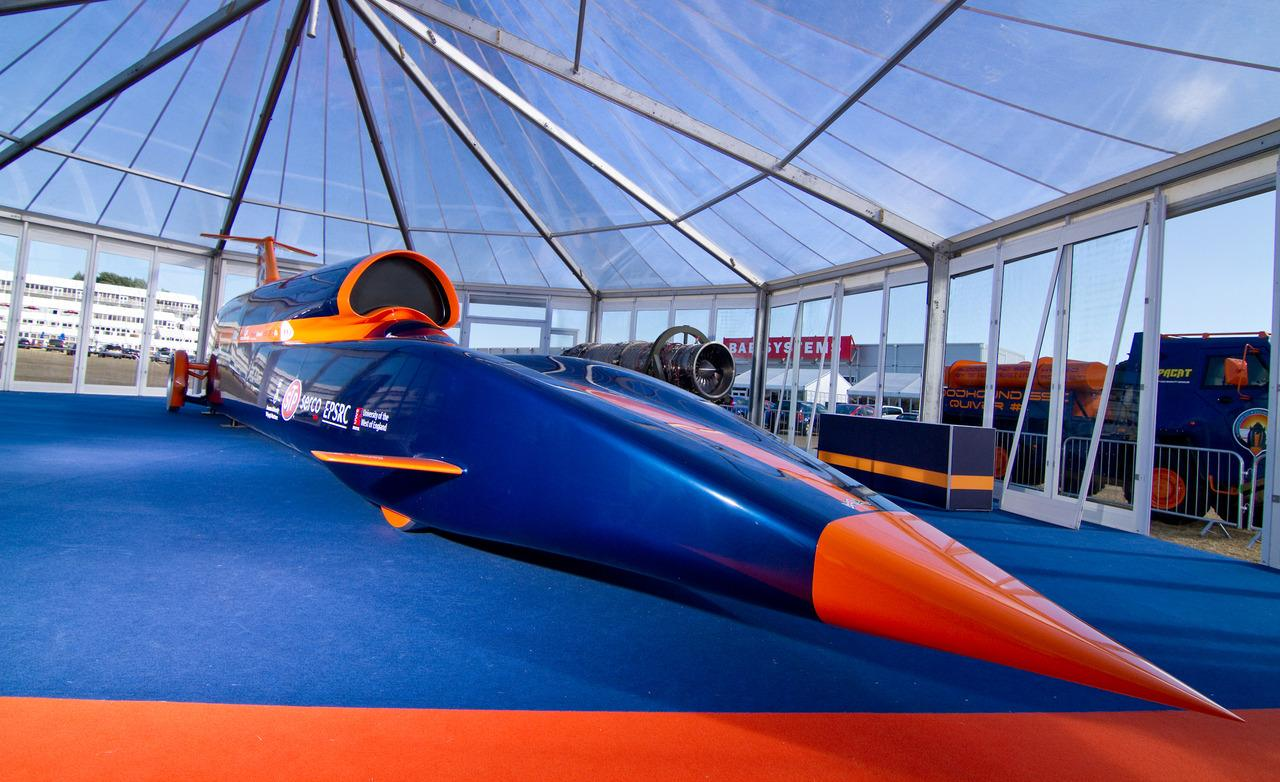 Rocket-Bloodhound-ssc-made-at-a-cost-of-15-million-fund-raised-from-sponsorship