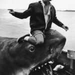 Steven Spielberg Rare Photos and facts