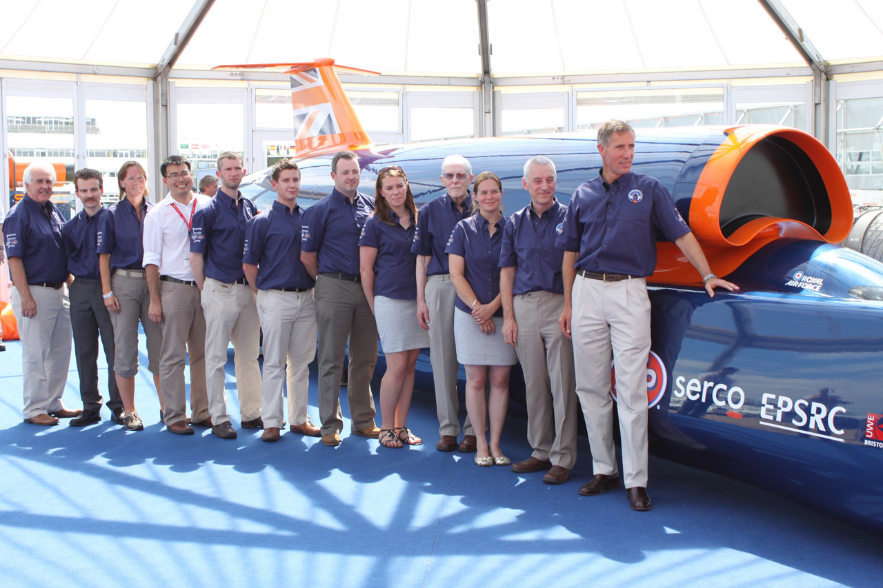 Team-memeber-of-Bloodhound-ssc-project