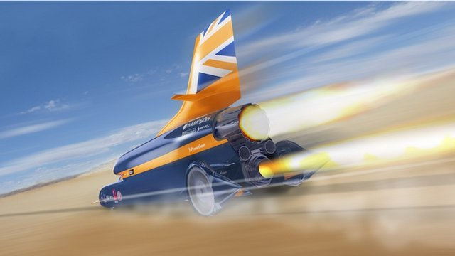 Bloodhound-SSC-aerodynamics-designed-by-Swansea-University