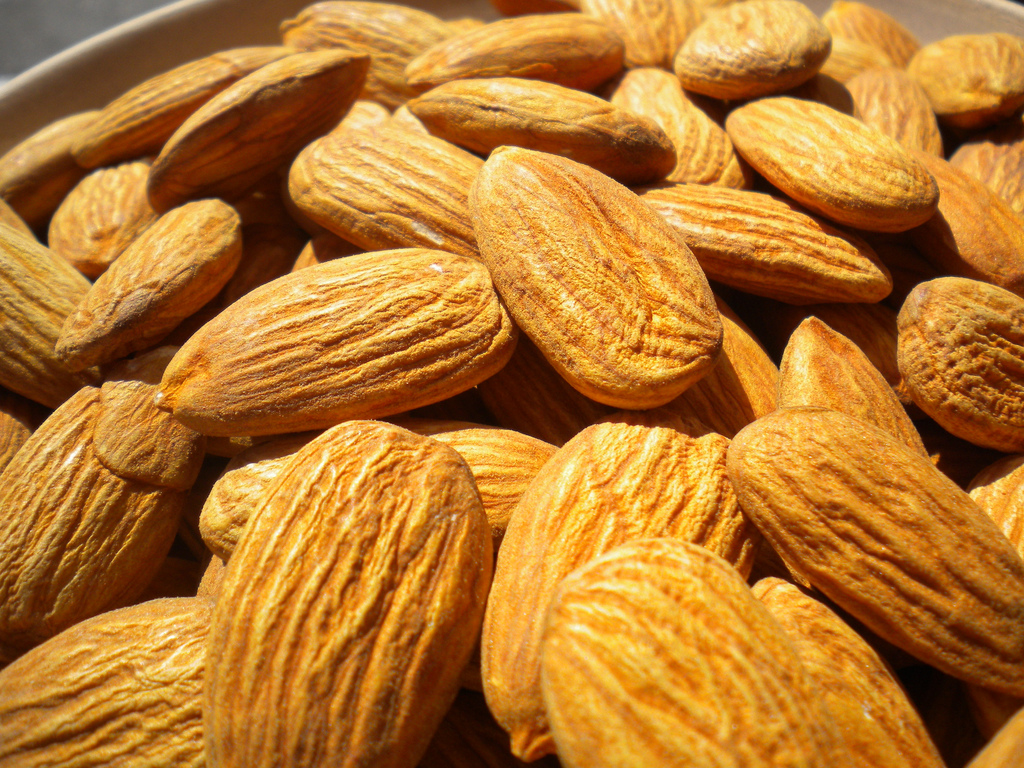 almond-nuts-are-good-for-health