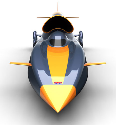 bloodhound-ssc-supersonic-car-will-break-all-speed-record-in-land