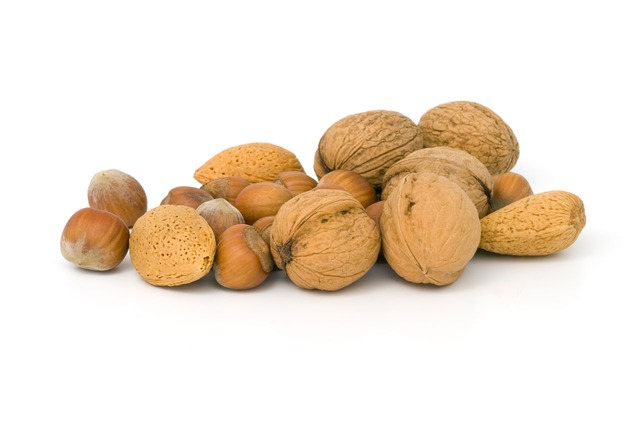 different-types-almond-nuts