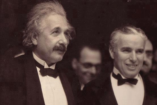 Albert-einstein-with-charlie-chaplin-one-of-the-rarest-photos-in-history