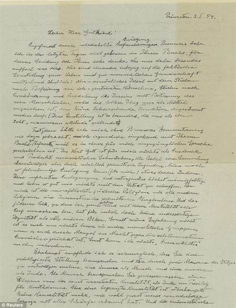 hand-written-letter-question-about-God-by-albert-einstein