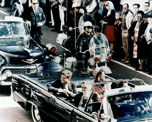 john-f-kennedy-in-a-rally
