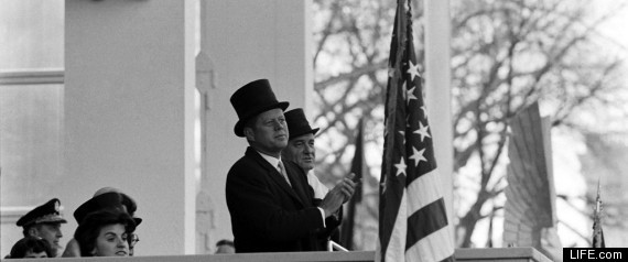 JOHN-F-KENNEDY-INAUGURAL-ADDRESS