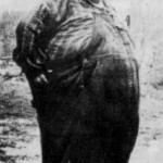 Jon Brower Minnoch – Heaviest Man in History