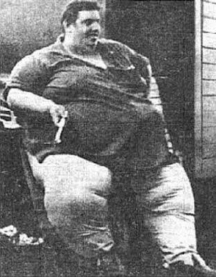 Jon-Brower-Minnoch-Heaviest-Man-in-History