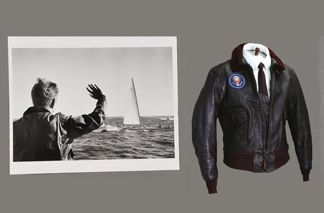 leather-jacket-of-jfk