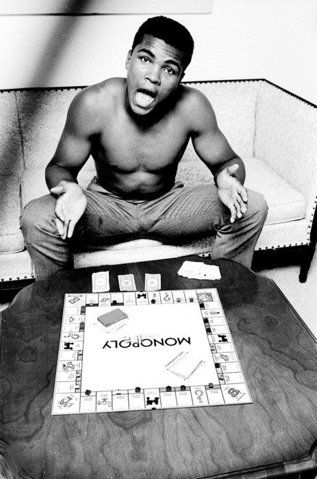 Muhammad-Ali-monopoly