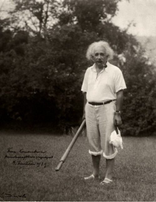 rare-einstein-rare-photos