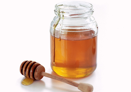 honey-helps-to-heal-ulcer