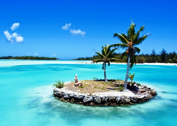 bora-bora-islands-most-beautiful-places-in-world