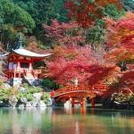 daigo-ji-temple-bentendo-hall