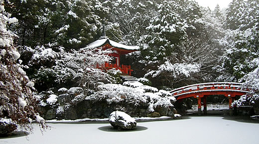 daigo-ji-temple-covered-with-snow