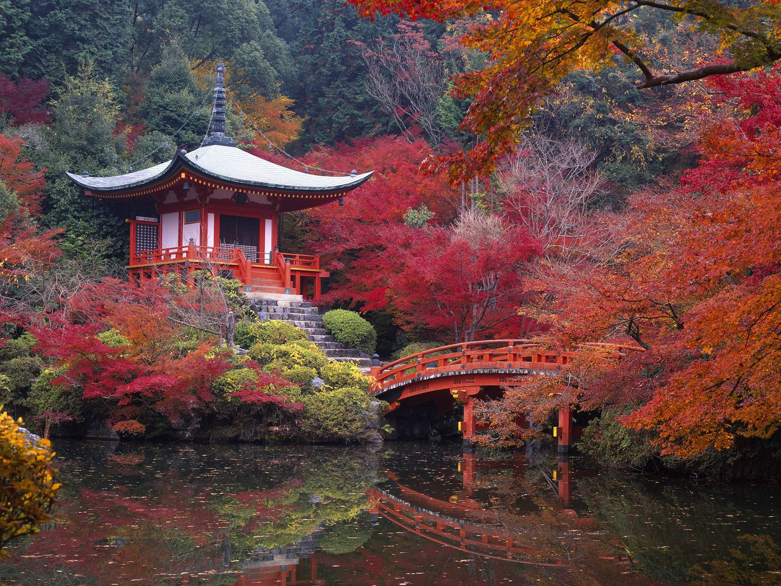daigo-ji-temple-looks-beautiful-in-autumn
