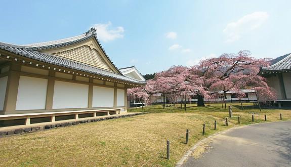 daigo-ji-temple-reihokan-museum