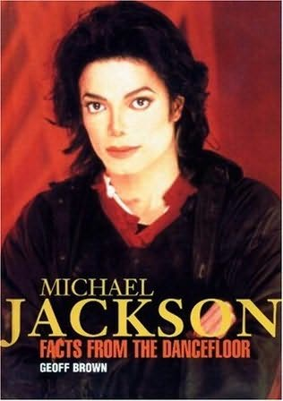 michael-jackson-album-cover