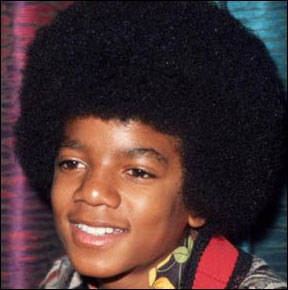 michael-jackson-childhood-photo
