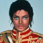 Michael Jackson – Unknown Facts About Michael Jackson