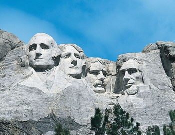 Mount-Rushmore-facts