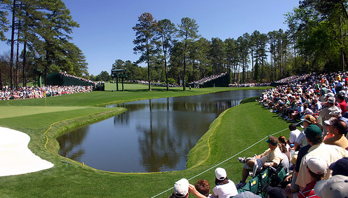 augusta-national-golf-club-april-season