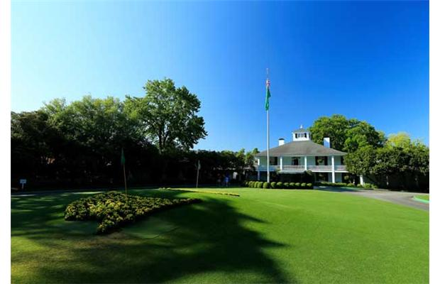 augusta-national-golf-club-facts