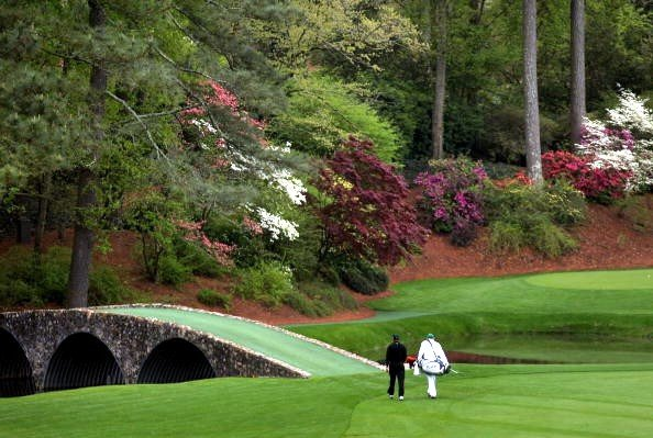 hogan-bridge-in-augusta-national-golf-club