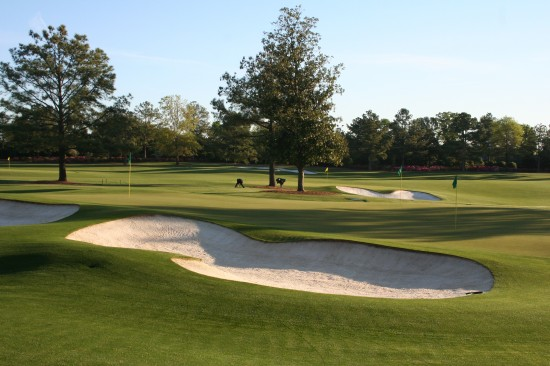 in-summer-augusta-national-golf