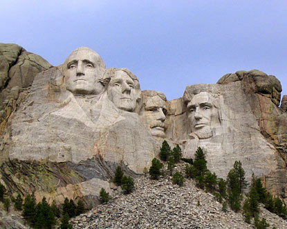 mount-rushmore-national-treasure