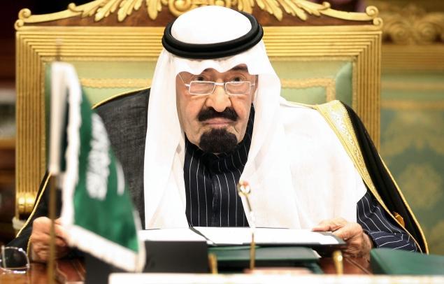 saudi-arabia-king-Abdullah