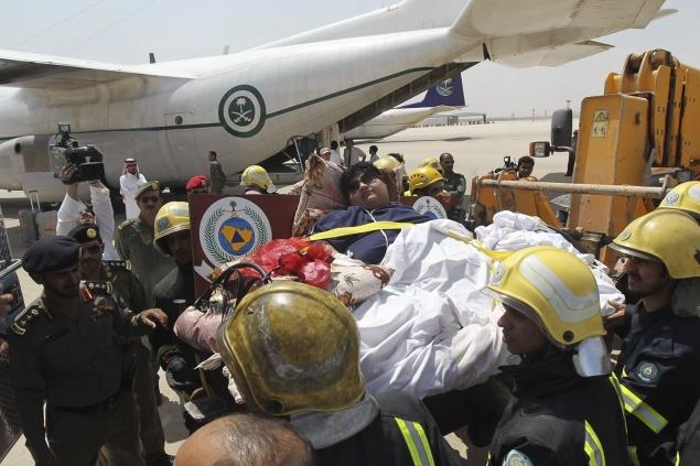 saudi-arab's-king-ordered-for-aeroplane