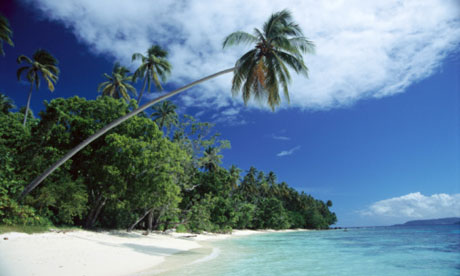The-Solomon-Islands-best-for-beach-holiday