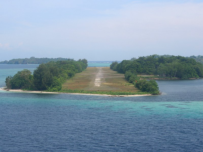 airport-runway-in-solomon-islands