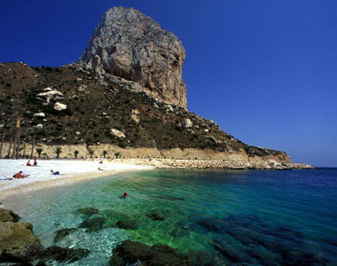 Mediterranean-sea-looks-good-from-Valencia-Costa-Blanca