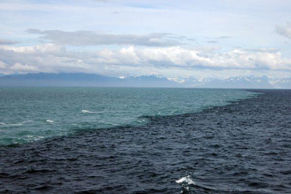 Gulf-of-alaska-two-ocean-meet-but-don't-mix