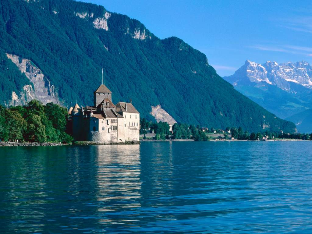 Lake-Geneva-beautiful-photos
