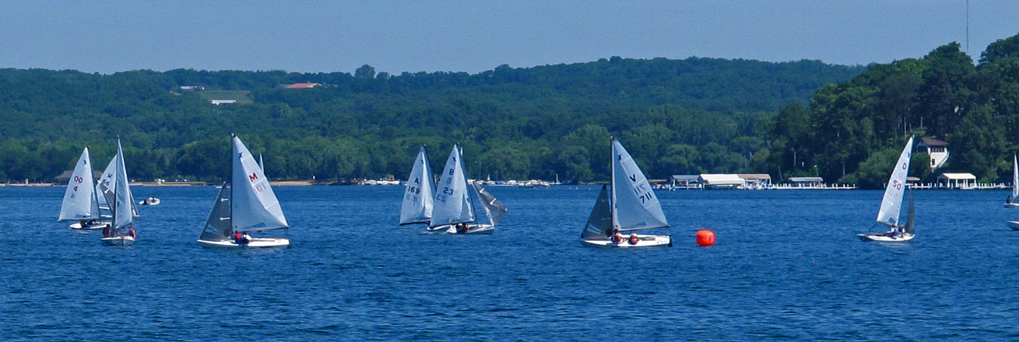 Sailing-is-best-leisure-activities-in-lake-geneva