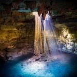 awesome-photos-of-baatara-gorge-waterfall