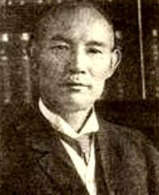 haciko-owner-dr-Hidesabura-Ueno