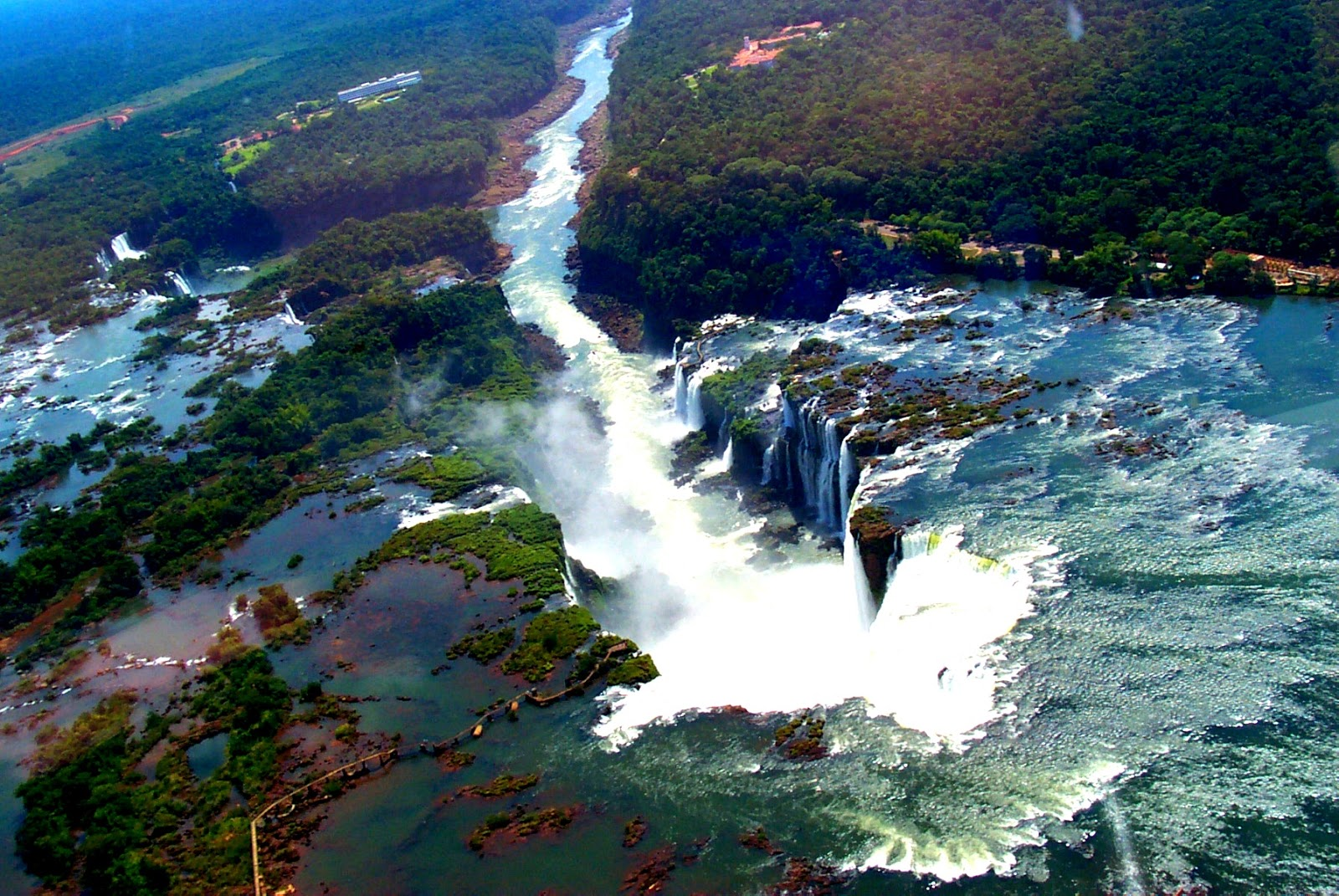 Iguazu Falls Beautiful as well Stock Image Set Halloween Icons Image16560761 likewise  as well 46445435343 also Free Halloween Themed Printable Stencils. on cat tree house