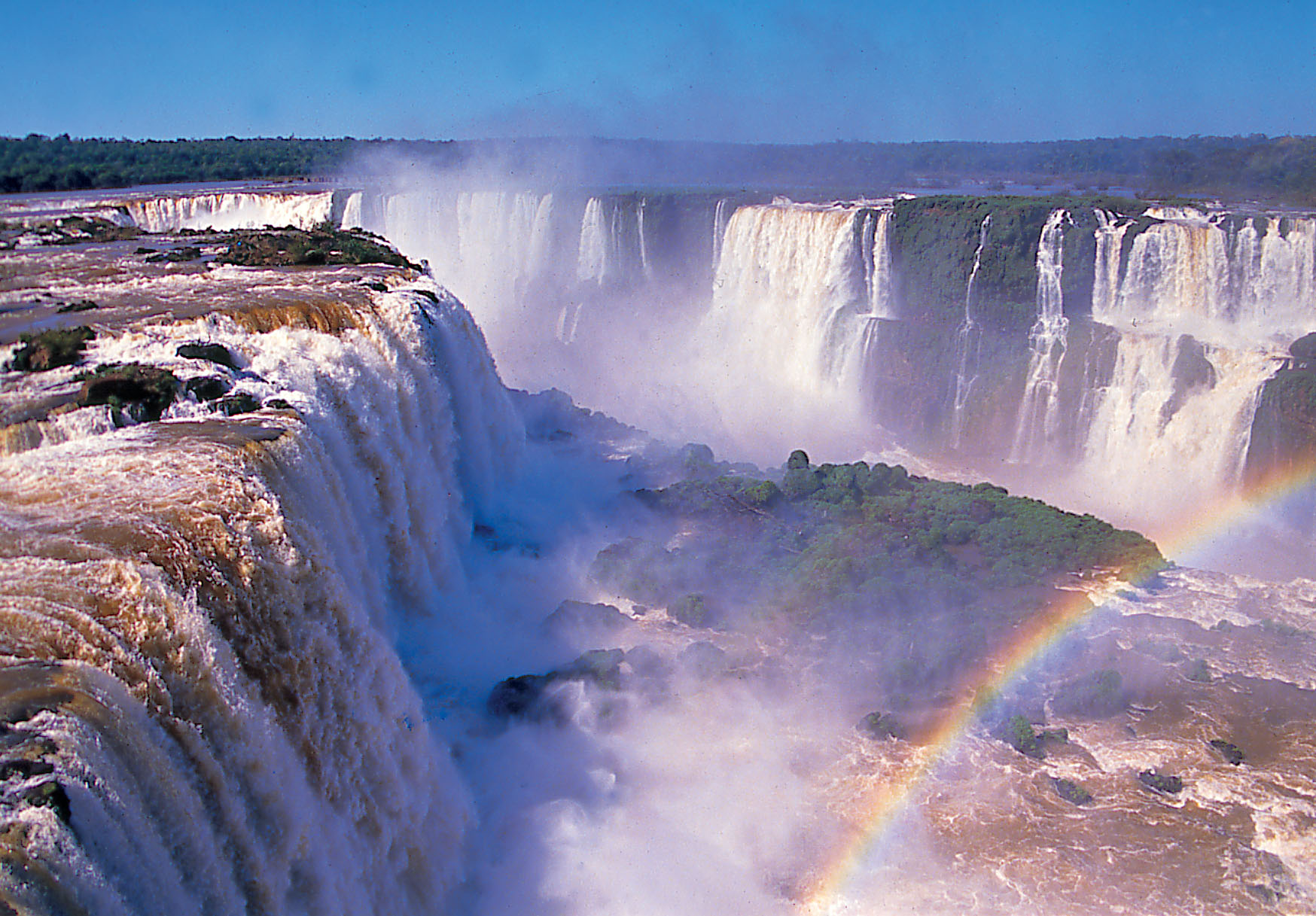 iguazu-falls-beautiful