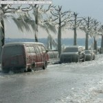 lake-geneva-switzerland-frozen-by-snowstorm