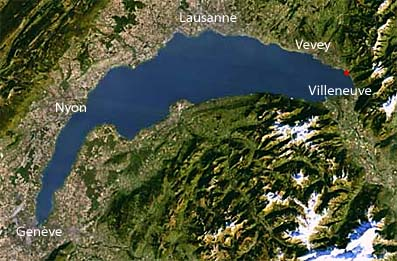 map-view-of-lake-geneva