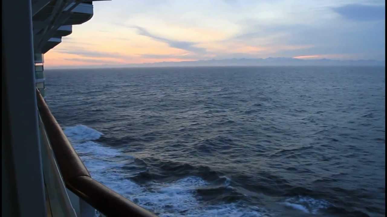 sunset-in-gulf-of-alaska