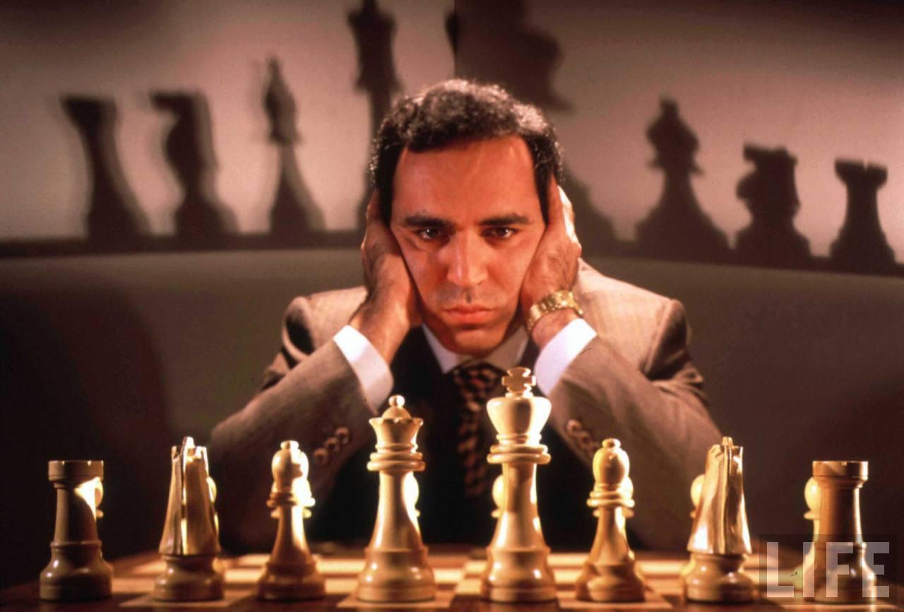 Garry-Kasparov-IQ-190