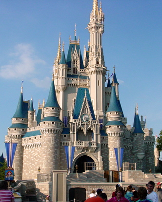 Magic-kingdom-attractions-including-Mickey's-Toontown